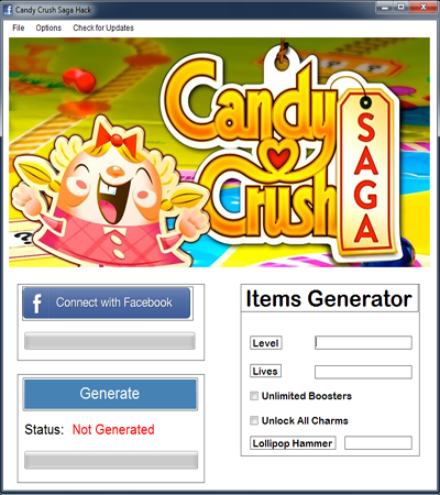 How to Play Candy Crush Saga game?